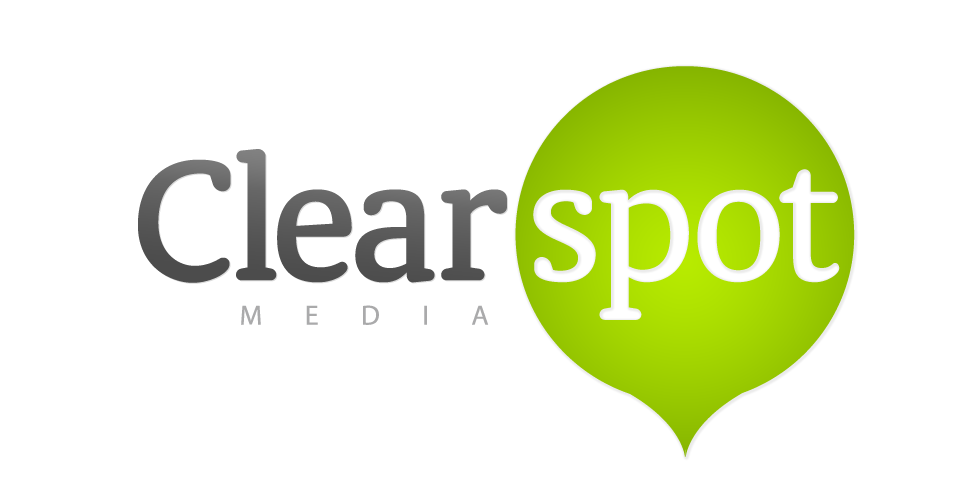 Clearspot Media